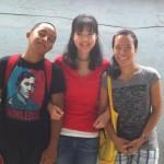 2週間のフィリピン短期留学でも英語リスニングは効果あった!