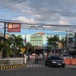 フィリピンの教育都市イロイロシティのNEOに英語留学。本気で勉強したら3ヶ月経った時に急に英語が喋れるようになった!