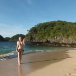 イギリスの大学院入学のIELTSのためフィリピン短期留学で効果的に学習!