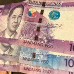フィリピンでお金のトラブル!先生に高額な薬代を請求された!