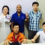 ネイティブ講師のマンツーマン授業で英語が学べるフィリピンの学校の留学体験談!