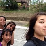 マレーシアの大学入学のため、フィリピン留学でTOEFL対策!