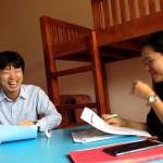 フィリピン留学でIELTS7.0!オーストラリア、マレーシア、CNE1、Face to Faceの学校比較