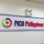 フィリピンの法人向け語学学校の感想!一流企業の社会人ばかりで過保護なぐらい安全でした!