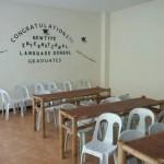セブ島インターン留学で評判の「NILS」と「GLANT」の語学学校の仕事内容を比較!