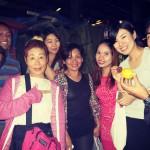 お盆の1週間フィリピン短期留学で英語の勉強方法が分かりました。