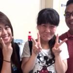 2週間のセブ短期留学ならNILSスパルタでの英語漬けEOPがオススメです!