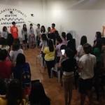 アメリカ留学前のフィリピンがオススメ!1週間短期英語留学の注意点
