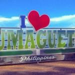 就職失敗して自殺するぐらいならフィリピン留学でいろんな価値観を学べばいい!