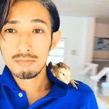 元イベント屋、ファイヤーダンスが得意。日本でフィリピン留学のイベントを定期的に行って普及活動を行う。蝶ネクタイを作ったりいろいろ面白いことをしてる。ドゥマゲテにハマってSPEAに参加