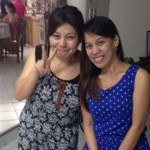 子育てが一段落した主婦にオススメのフィリピン留学!人生のスパイスになる!