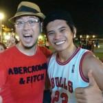社会人が短期集中でフィリピン留学するなら、オススメの学校はマニラのPICO!