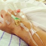 フィリピン留学で2回死にかけた。漂流しかけて病院に入院しました。