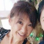 タガイタイFace to Face留学ブログ 経営者のノブ