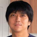 現場スタッフ 堀井 良平