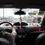 フィリピンでタクシーを安全に乗るために知っておくべきこと