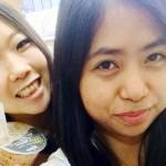 タガイタイF2Fのぶっちゃけ体験談。フィリピンの学校は時期によって変化します!