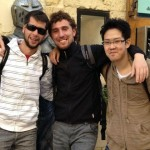 格安マルタ1ヶ月短期の海外留学の体験談