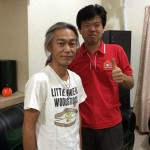 世界一周旅行前にフィリピン留学で英語力を鍛えるのはオススメです。