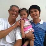 フィリピン留学の効果的勉強方法と上達のコツ