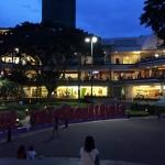 セブ島で0円英語留学で評判のアーグスの体験談