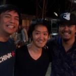 【前編】不満足だったフィリピン留学!バギオのBECIとA&Jがヒドくて、自分で学校を作ろうと思った!
