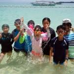 韓国のスパルタ学校で親子留学!3人の子供はフィリピンに大満足!