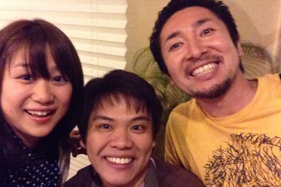 フィリピン留学のダバオのE&GとイロイロのWe Academyとコロンブスの口コミ体験談
