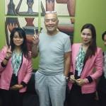 中国語も英語も発音を学んで鍛錬することが重要!勉強ではなく運動!70歳男性の感想