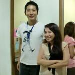 二カ国留学体験談!セブで英語を学んでからニュージーランドのワーホリ!
