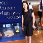タガログ語の翻訳家になるためフィリピンに2年留学した大学生の体験談