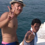 セブの日本人経営イデアセブと韓国人経営MDLで英語勉強して、留学エージェントを設立