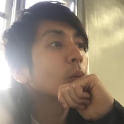 オーナー 高木 慎悟
