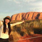 オーストラリアのワーキングホリデーでファームで2年間働いた感想!