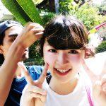 セブで真面目な生徒が多い日本人経営学校C2!授業数が多くて毎日単語試験です。