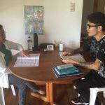 英語初心者にオススメのフィリピンの語学学校、BONDSとCNE1の違い!