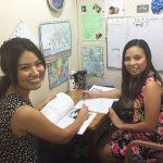 児童英語教師の海外留学!セブ島のCEGAは質が高くて中級にもオススメの学校です。