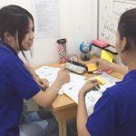 セブ留学の学校選びは目的次第!英語?交流?QQEnglishとC2の比較!