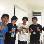 セブ留学8ヶ月でTOEICスコア390→920、日本人経営のセミスパルタC2体験談!