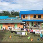 日本人生徒がいないフィリピンの穴場の学校PLCは大学生にオススメ!