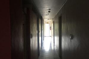 セブ島の格安学校セブスタディの教室