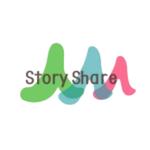 ストーリーシェアのメソッドって何?英会話学習に効果的なの?