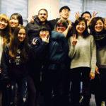 カナダのケンブリッジ英検コースは中級にオススメ!留学経験7回の生徒の感想