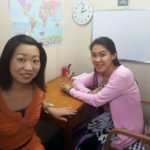夫婦でホテル滞在できる学校で、フィリピン英会話留学!