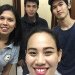 フィリピン留学の学校比較!バギオのスパルタ学校MonolとセブのJICの違い!