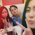 フィリピン留学で街中で英語を使う方法!1人で出かけて友達を作ろう!