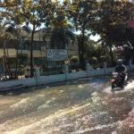 フィリピン大雨で雨漏りがヤバイ!雨季の台風、豪雨、洪水などのトラブル!