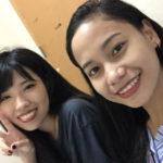 フィリピン留学の学校比較体験談、SMEAGとb.E.Campの違い!