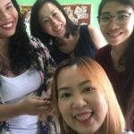 40代女性経営者のフィリピン英語留学、ホテルインターン体験談!初心者でも英語を諦めないで!