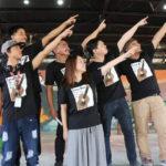 フィリピン留学で格安学校を選ぶときの注意点!CNE1とBONDSの違い